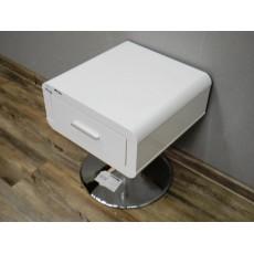 Noční stolek JOKER 19959A 45x40x40 cm dřevolaminát