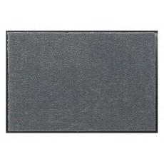 Rohožka BANJUP 19927A 100x150 cm