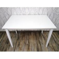 Jídelní stůl 19350A 75x80x120 cm dřevolaminát