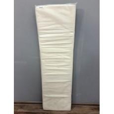 Podsedák 21401A 150x45x5 cm PUR pěna