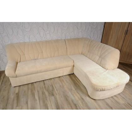 k eslo sofa tottenham 80x240x180 cm mikroply. Black Bedroom Furniture Sets. Home Design Ideas