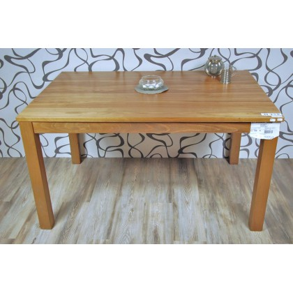 Jídelní stůl rozkládací 10573A/B
