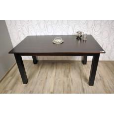 Jídelní stůl 11278A 75x150x90cm