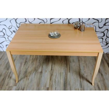 Jídelní stůl 10485A/B