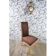 Jídelní židle 9166A