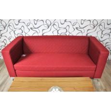 Křeslo sofa Ashford