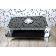 Konferenční stolek 10570A 3590