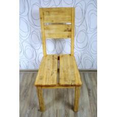 Kuchyňská židle 11572A