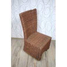 Jídelní židle 11603A