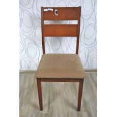 Jídelní židle 11581A