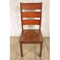 Jídelní židle 11582A