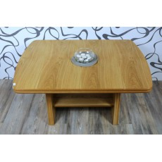 Konferenční stolek 10343A