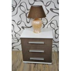 Noční stolek 8695A