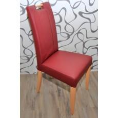 Čalouněná židle 8331A
