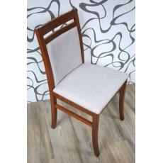 Čalouněná židle 10194A