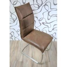 Čalouněná židle 10721A