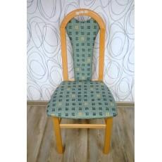Jídelní židle 8332A