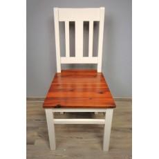 Jídelní židle 12141A
