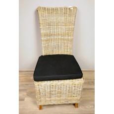 Židle 12198A