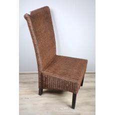 Židle 12150A