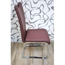 Židle 8647A