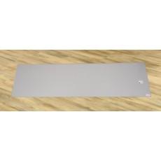 Kuchyňská pracovní deska KRONOSPAN 12271A 60x254x28 cm dřevolaminát