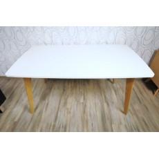 Jídelní stůl 14576A