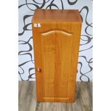 Kuchyňská skříň EMA 10568SV 92x40x32 cm dřevolaminát dekor olše