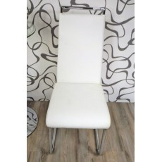 Židle 8992