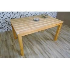 Jídelní stůl 8828A