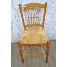 Jídelní židle 11952A