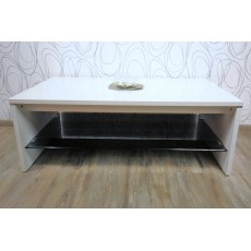 Konferenční stolek 14767A