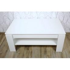Konferenční stolek 14779A