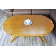 Konferenční stolek 14900A