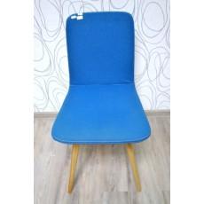 Židle 14931A