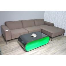 Křeslo sofa Dax