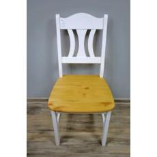 Židle 11785A