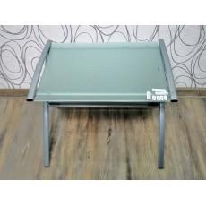 Konferenční stolek 15047A