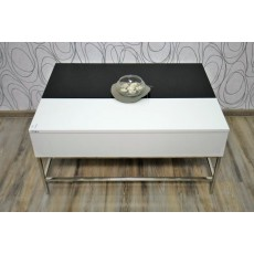 Konferenční stolek 15081A
