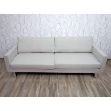 Křeslo sofa Laon80x215x90 cm textilie