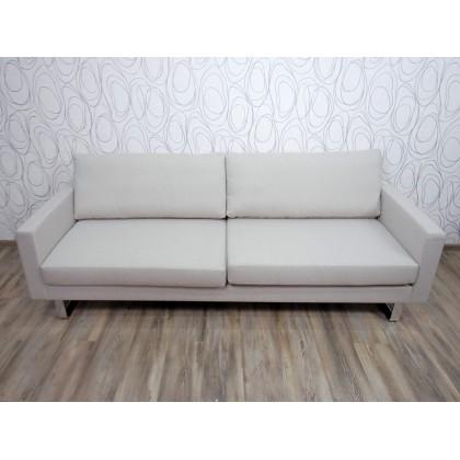 Křeslo sofa Laon