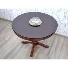 Konferenční stolek 15778A 54 a 64x100x75 cm dřevo dřevolaminát MDF deska