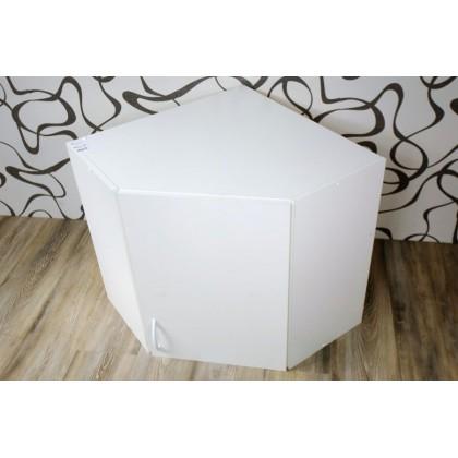 Horní rohová skříňka ECO UNI W-60/60 (9323A)SV