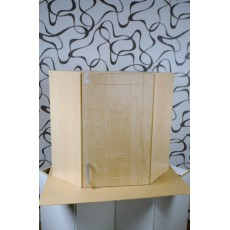 Kuchyňská skříňka horní ANETA 9421 60x42x30 cmdekor javor