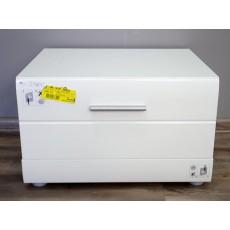 Skříňka CARERO II 16190A 34x55x45 cm dřevolaminát