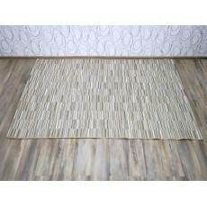 Koberec 16423A 230x155 cm polypropylen