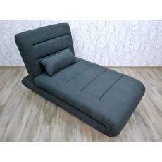 Sofa ENERGY 16660A 88x185x85 cm textilie